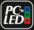 PC n LED  s.r.l.s