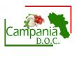 Campania DOC