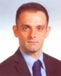 Avvocato Vincenzo Ciriello