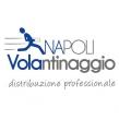 Napoli Volantinaggio
