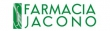 Farmacia Jacono