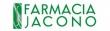 Farmacia Jacono
