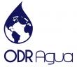 ODR Agua