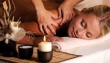 Studio massaggi benessere