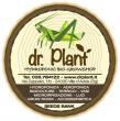 Dr.Plant hydroponic bio growshop