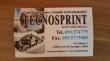 Tecnosprint s.n.c