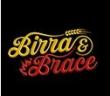 Birra&Brace