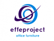 Effeproject