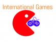 International Games