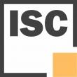 ISC Plastic Parts