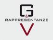 G & V rappresentanze