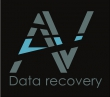 A.V DATA RECOVERY
