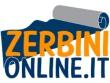 Zerbini Online
