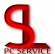SL PC Service di Stefano D'Orazi