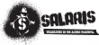 SALARIS & CO SRL