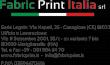Fabric print italia srl