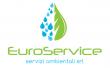 Euroservice servizi ambientali srl