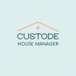 Custode House Manager