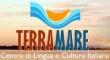 Terramare - Centro di lingua e cultura