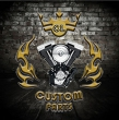 CL CUSTOM PARTS