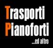 APF srl - Trasporto Pianoforti Roma