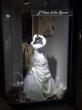 L'idea della sposa