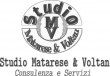 Studio Matarese & Voltan
