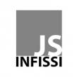 JS INFISSI - INFISSI PVC PADOVA