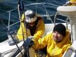 Nord Est Vela Sailing Team ASD