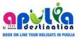 Apulia Destination