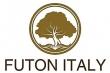 FUTON ITALY