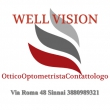 Ottico We Well Vision