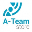 A-Team Computer SRL