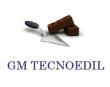 GM Tecnoedil