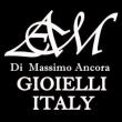 Aemme Gioielli Italy di Ancora Massimo