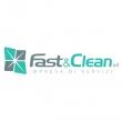 Fast&Clean Srl