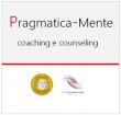 Pragmatica-Mente: coaching e counseling
