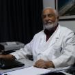 Talloru Dott. Mario / Andrologia - Urologia