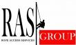 RAS Group