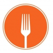 La forchetta biricchina