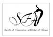 SFA Scuola Formazione Artistica di Firenze