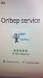 Oribep Service