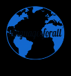 Languagesforall-online