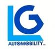 LG Auto Mobility s.r.l.