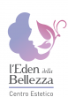 L'EDEN DELLA BELLEZZA