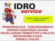 Idro Service
