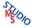 Studio Dott.ssa Monica Sorrentino