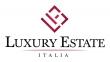 LuxuryEstateItalia
