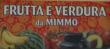 Frutta e Verdura da Mimmo