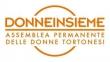 Associazione Donneinsieme